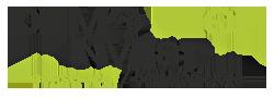 logo DemoTech